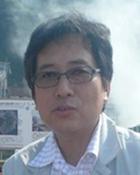有限会社建築サポート 代表取締役高井弘一郎