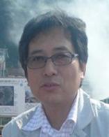 代表取締役高井弘一郎