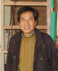 高井弘一郎